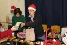 Natale2011_03