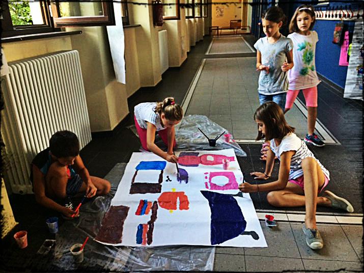 campus-pittura-715px