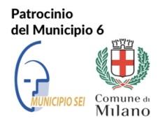 patrocinio-municipio-sei